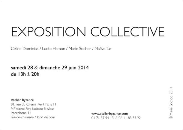 flyer juin 2014_Page_2-contour